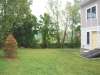 kilby-street-townhouse-condos-022