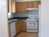 kitchen-phase-iii-a
