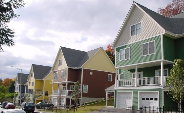 beacon-phase-1-modular-homes-jpg