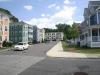 hollis-street-jpg
