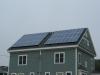 solar-panels-kgh-3a-jpg