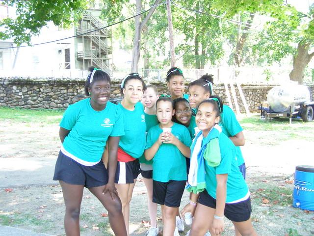 boys-and-girls-club-cheerleaders
