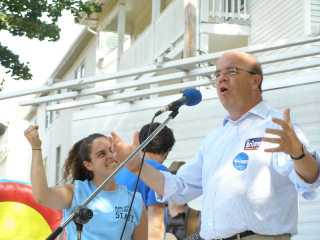 congressman-mcgovern-sharing-why-he-celebrates-main-south