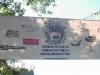 msc-2010-banner