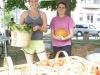 rec-farmers-market