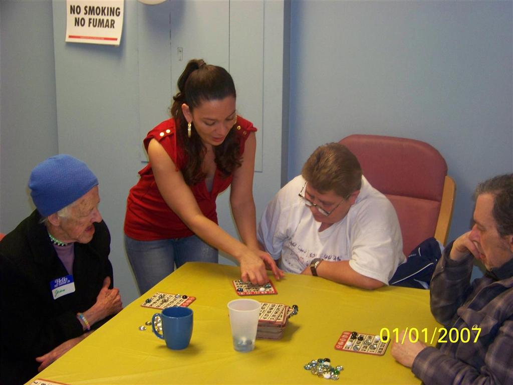 social-programs-for-the-elderly-bingo