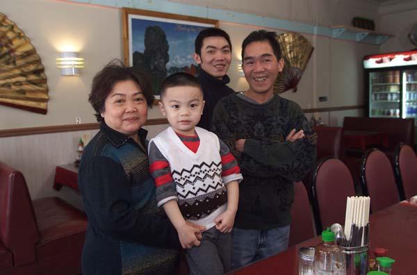 saigon-restaurant-976-main-st