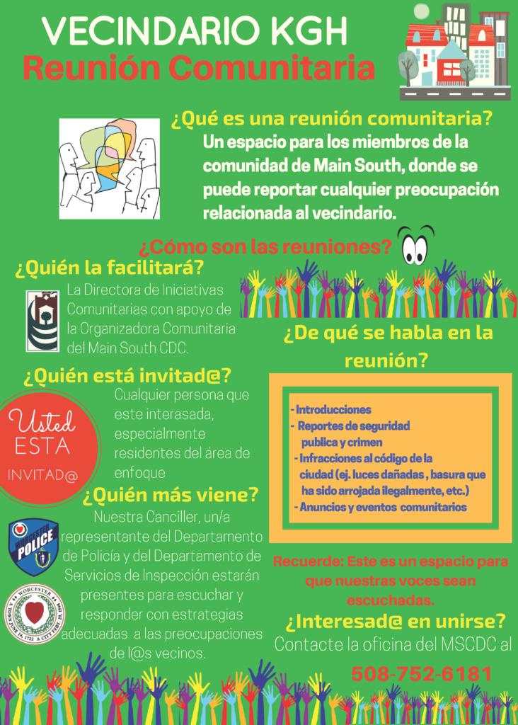 spanish-infogram