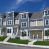 KGH Phase III-B: Kilby St. Condos*$950 per/month**