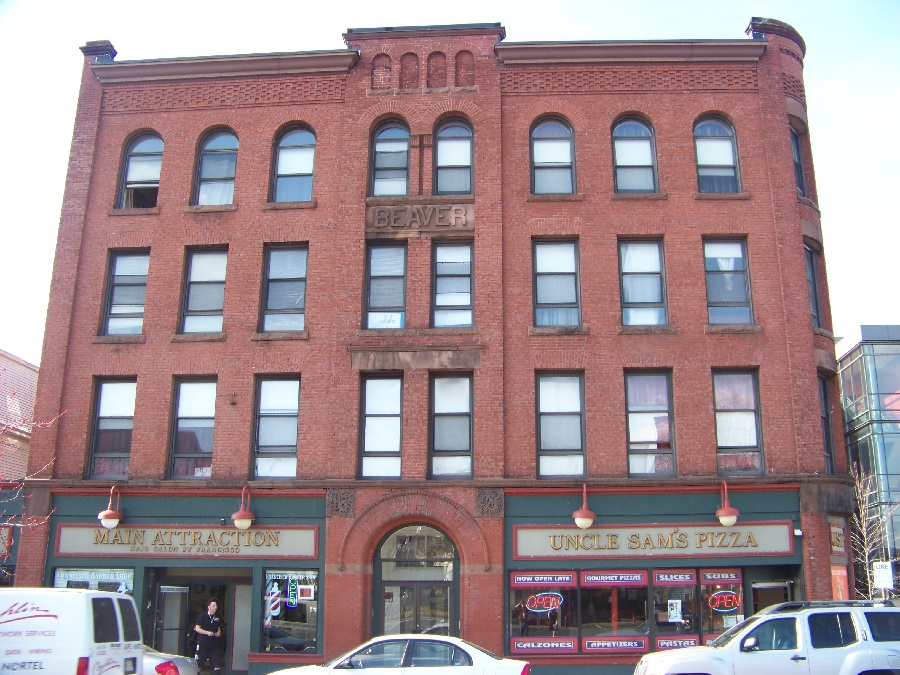 974-main-st-front