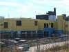 boysgirlsclub-building