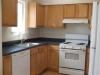 kitchen-phase-iii-a-unit