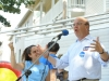 congressman-mcgovern-sharing-why-he-celebrates-main-south