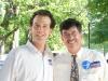 mayor-joe-obrien-and-school-committee-member-jack-foley