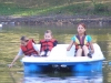paddle-boat-rides-in-crystal-pond