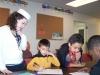 clark-students-teaching-at-mscdcs-hwc