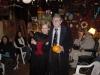 social-programs-for-the-elderly-halloween