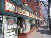 974-976-main-st-renovated-with-nrsa-funds