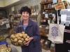 artichoke-food-coop-800-main-st