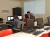 computer classes 2016